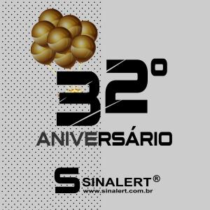 32ANOS-SINALERT-300x300