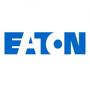 EATON-LOGO-SIte-1-300x300