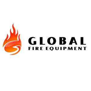 GLOBAL-SITE-300x300