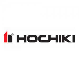 HOCKIKI-300x300