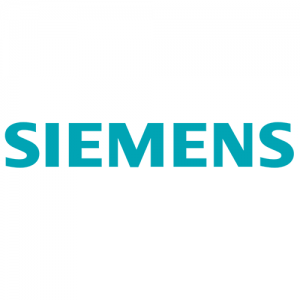 SIEMENS-SITE-300x300