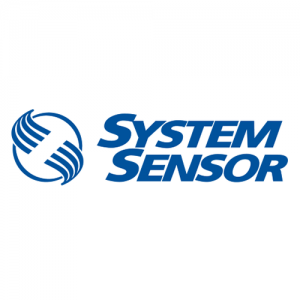 SYSTEM-SENSOR-SITE-300x300