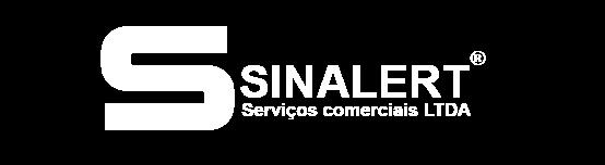 Sinalert – Equipamentos e serviços de combate ao incêndio.